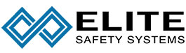 Elite Safety Systems Logo